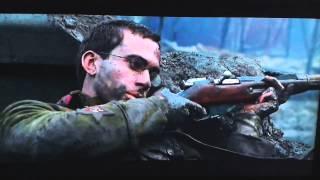 Download Video Stalingrad scene de la fontaine Vf MP3 3GP MP4