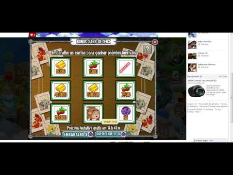 Como Tener Gemas Infinitas O Algo Asi En Dragon City Apps  Apps