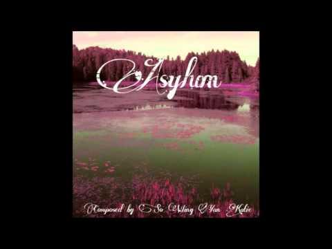 Asylum [Original]