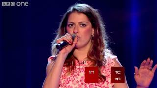 Video The voice 10 female top auditions MP3, 3GP, MP4, WEBM, AVI, FLV Juni 2019