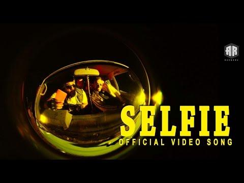 Double Barrel – Selfie Official Video Song