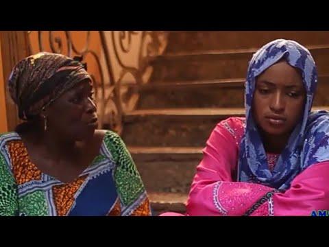 BABBAR KAWA 1&2 LATEST HAUSA FILM 2020 WITH ENGLISH SUBTITLE