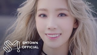 Video TAEYEON 태연 'I (feat. Verbal Jint)' MV MP3, 3GP, MP4, WEBM, AVI, FLV September 2018