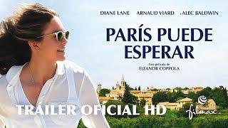 París puede esperar - VOSE