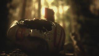 Resident Evil 7 Trailer E3 2016 PS4 Biohazard 7 Trailer