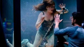 Nonton Now You See Me   Official Trailer  Hd  Film Subtitle Indonesia Streaming Movie Download
