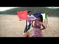 Chal Guiya Rourkela - Full Video Song HD || New Nagpuri Song 2017 || Sonia Production