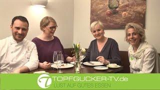 Die Gewinner der Fatburner Aktion mit TV-Koch Daniel