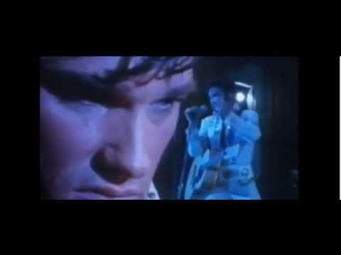 ELVIS – Kurt Russell – 1979