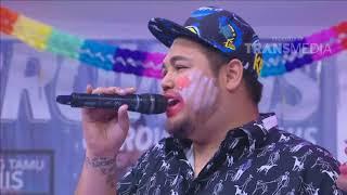 Video BROWNIS - Kado Special Dari Igun Untuk Ruben Yang Sedang Berulang Tahun (15/8/18) Part1 MP3, 3GP, MP4, WEBM, AVI, FLV Januari 2019