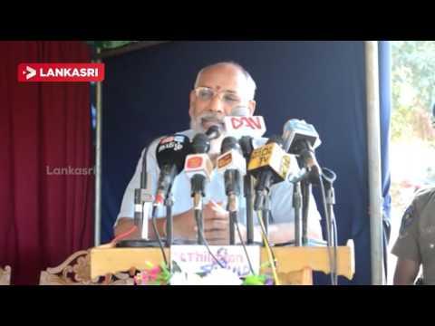 C-V-Wickneswaran-Speech