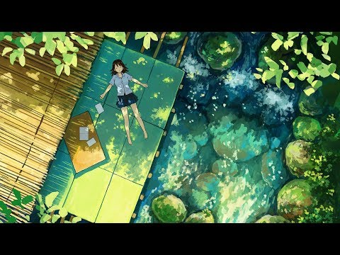 Nhạc Nhật Bản Không Lời Hay Nhất - Nhạc Anime Không Lời Nhẹ Nhàng Thư Giãn Cafe Piano Sâu Lắng - Thời lượng: 1:02:10.
