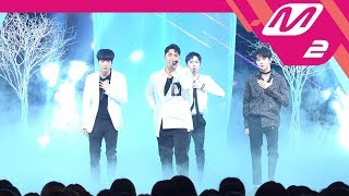 [Fancam/MPD직캠] 170817ch.MPDNU`EST W 뉴이스트 W - Hello 여보세요 / full ver.Mnet MCOUNTDOWN LIVE STAGE!!You can watch this VIDEO only on YouTube ch.MPDwww.youtube.com/mnetmpd