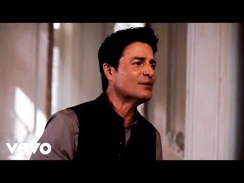Chayanne - Di Qué Sientes Tú (Official Video) - Thời lượng: 3:58.