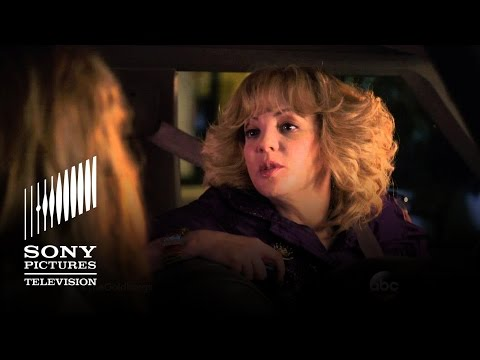 The Goldbergs Season 2 (Promo 'Wild Ride')