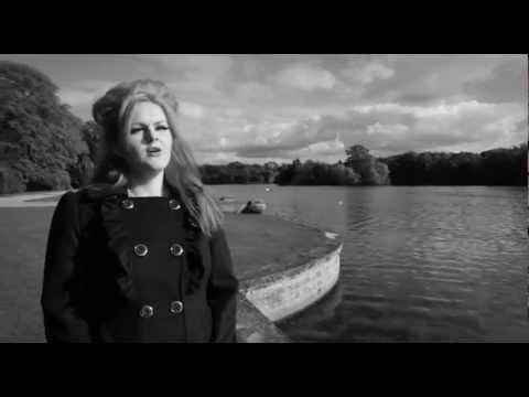 Video (Adele) Ultimate Adele Adele Tribute Act West Yorkshire