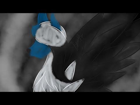 The Disaster Pokemon | Mega Absol AMV