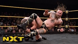 Nonton Aleister Black vs. Adam Cole: WWE NXT, Dec. 13, 2017 Film Subtitle Indonesia Streaming Movie Download