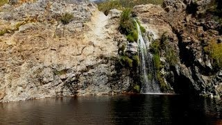 Mcgregor South Africa  city pictures gallery : Bushmanskloof Hiking Trail, McGregor, South Africa