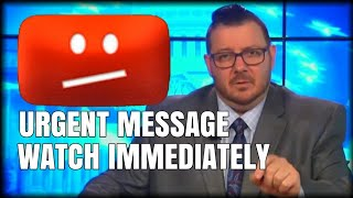 Download Youtube: URGENT MESSAGE FROM NEXT NEWS
