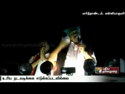 Karunanidhi-or-Jayalalithaa-have-no-right-to-speak-about-Katchatheevu-says-Vaiko