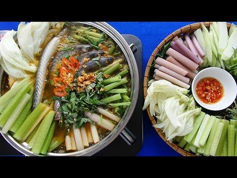 Món Ăn Ngon - BÁNH HOT DOG PHÔ MAI kiểu Hàn Quốc đơn giản - Thời lượng: 10 phút.