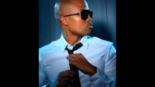 TLF feat Rohff - Principes
