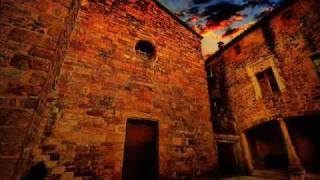 Download Lagu Madrigal XIV - Joan Brudieu (1520 - 1591) Mp3