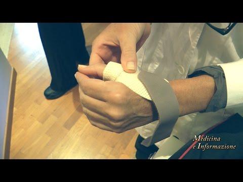 Artrosi: 5 regole per prevenirla e combatterla