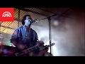 Spustit hudební videoklip Michal David - Cesta na měsíc (Oficiální video)