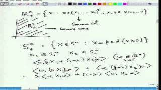 Mod-01 Lec-03  Convex Optimization