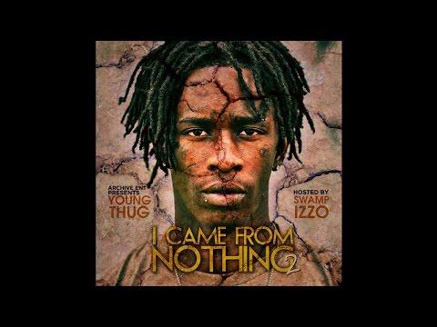 Young Thug - Fuck 12 ft. MPA Duke & MPA Wicced
