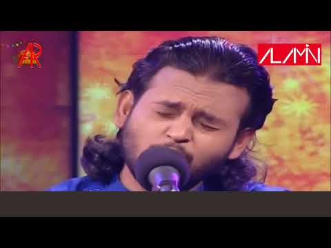 ফোক আইকন I উকিল মুন্সির গান I Ashik I Eid Program I MyTV