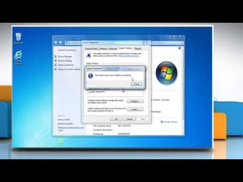 Скачать песню DJ ВЕТ JIЬ — Ошибка Windows в mp3