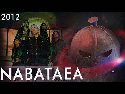 Helloween - Nabataea (2012) [HD 720p]