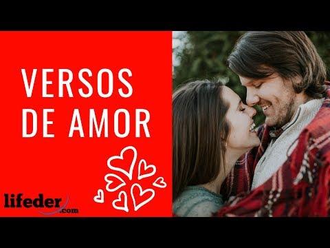 Poemas cortos - 51 Bonitos Versos de Amor (Narrados)