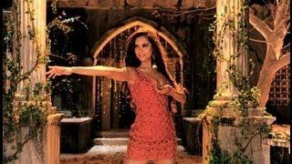 Khayalon Mein Bhi Raaz 3 Official Video Song
