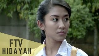 Video FTV Hidayah - Anak Pungut Durhaka MP3, 3GP, MP4, WEBM, AVI, FLV Juni 2018