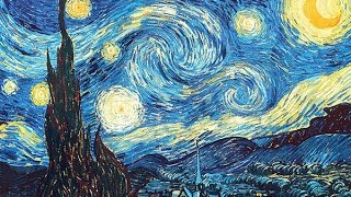 From Leonardo da Vinci to Pablo Picasso, we look at the greatest painters and there most acclaimed works. We have considered various factors while selecting these 10 great artists but like in any list, there are many brilliant painters that were left out. So feel free to tell us if you think someone should have been included.Full Article - https://learnodo-newtonic.com/10-greatest-painters-and-their-most-acclaimed-worksAnhang by Aya Higuchi (composer -  Frédéric Chopin) - http://freepd.com/Classical/AnhangDrop Sword - http://soundbible.com/906-Drop-Sword.htmlKnife Slash - http://freesound.org/people/lmbubec/Monster Chopper - A Combat Copter - https://itunes.apple.com/us/app/monster-chopper-combat-copter/id918913277?mt=8