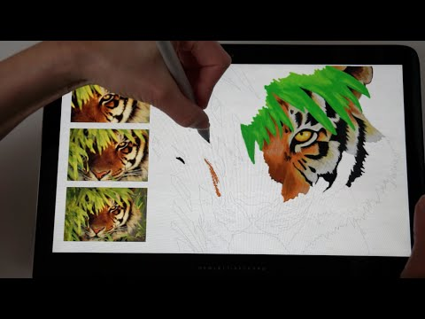 , title : 'HP Spectre x360 Pen Demo'
