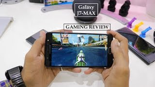 Also See J7 MAX REVIEWhttps://www.youtube.com/watch?v=kRdDzKHiKfMLIKE SHARE SUBSCRIBE TO SUPPORT !!!!!!!