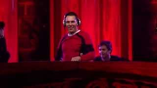 Tomorrowland 2015 | Tiësto - YouTube