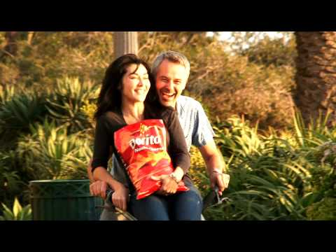 Prescription Strength Chips - Doritos Crash the Superbowl Contest 2010