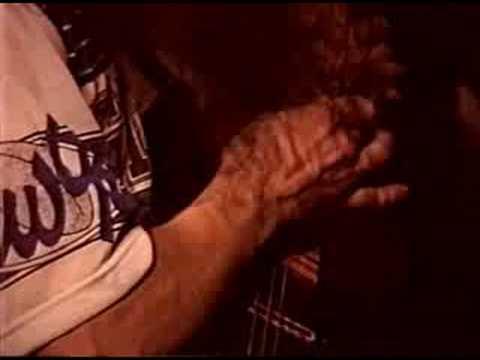 DARK MASS MEDIUM online metal music video by DARK MASS