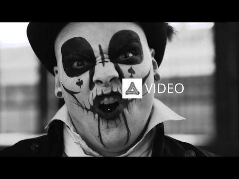 JAMES MARVEL ft MC MOTA