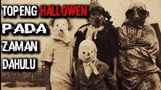 Video 5 Kisah Di Balik Topeng Misterius    Seputar Horror Ep. 3 MP3, 3GP, MP4, WEBM, AVI, FLV Desember 2018