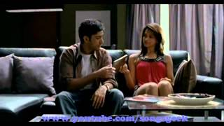 Nonton Jaane Ye Kya Hua   Karthik Calling Karthik 2010 Film Subtitle Indonesia Streaming Movie Download