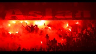 Video Galatasaray Fans ● Best Moments and Atmosphere ● HD MP3, 3GP, MP4, WEBM, AVI, FLV Oktober 2017