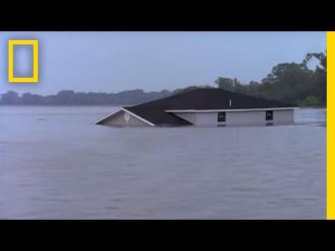 Floods 101