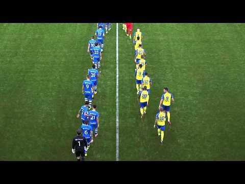 Samenvatting PEC Zwolle - SC Cambuur